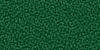 Configuración de Silla de Diseño Duos SO-2751 de Andreu World : Tapizados Tela - Verde Oscuro