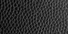 Configuración de Silla Visitantes Sulky de Dynamobel : Tapizados Piel - Piel Negra