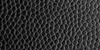 Configuración de Sillón de Dirección CRON de ACTIU : Tapizados Piel - Piel Negra