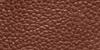 Configuración de Silla colectividades IKARA de ACTIU : Tapizados Piel - Piel Marron