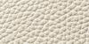 Configuración de Silla colectividades IKARA de ACTIU : Tapizados Piel - Piel Beige