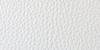 Configuración de Sofá de Espera SF2 de Mobel Linea : Tapizados Piel - Piel Blanca