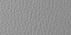 Configuración de Sillón de Dirección Prestige de Luyando : Tapizados Piel - Piel Gris