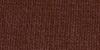 Configuración de Silla de Diseño Duos SO-2751 de Andreu World : Tapizados Tela - Marron