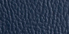 Configuración de Silla Visitantes Tritiny de DileOffice : Tapizados Piel - Piel Azul Oscura
