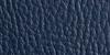 Piel Azul Oscura
