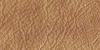 Configuración de Sillón de Dirección OF COURSE cs-102 y cs-103 de SEDUS : Tapizados Piel - Piel Camel