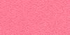Configuración de Sillón de Diseño Tauro SO-4205 de ANDREU WORLD : Tapizados Tela - Rosa