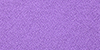 Configuración de Silla de Diseño Duos SO-2751 de Andreu World : Tapizados Tela - Morado