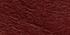 Piel Granate