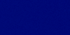 Configuración de Taburete con ruedas Leo : Acabados Polipropileno - Polipropileno Azul