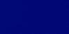Polipropileno Azul