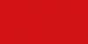 Polipropileno Rojo