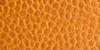 Configuración de Sillón de Dirección Jera de Las Mobili : Tapizados Piel - Piel Naranja