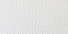 Configuración de Silla de despacho TRINI : Color del Perfil - Blanco