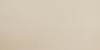 Configuración de Silla de despacho TRINI : Color del Perfil - Beige