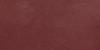 Configuración de Silla de despacho TRINI : Color del Perfil - Granate