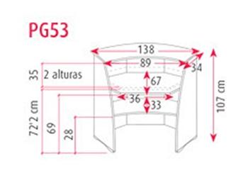 PG53 - 138x107