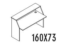 Recto 160x73