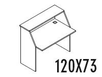 Recto 120x73