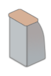 Aluminio - Aluminio - Olmo