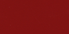 Configuración de Mostrador de Recepción Serie New Acabado Brillo : Franja Superior - Granate Brillo