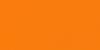 Configuración de Mostrador de Recepción Serie New Acabado Brillo : Franja Central - Naranja Brillo