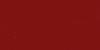 Configuración de Mostrador de Recepción Serie New Acabado Brillo : Franja Central - Granate Brillo