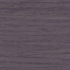 Configuración de Mesa de Reuniones con Peana Zen de Ismobel : Acabado Chapa Madera - - Chapa Ceniza Ismobel