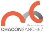 Manufacturas Chacón Sanchez