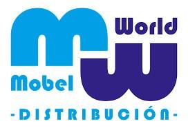 Mobel World