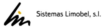 Sistemas Limobel S.L.