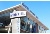 Muebles Montiel Murcia